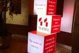 Acrylic-backlit-stand-2